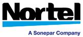 Podcast Nortel - Confira nossos podcasts.